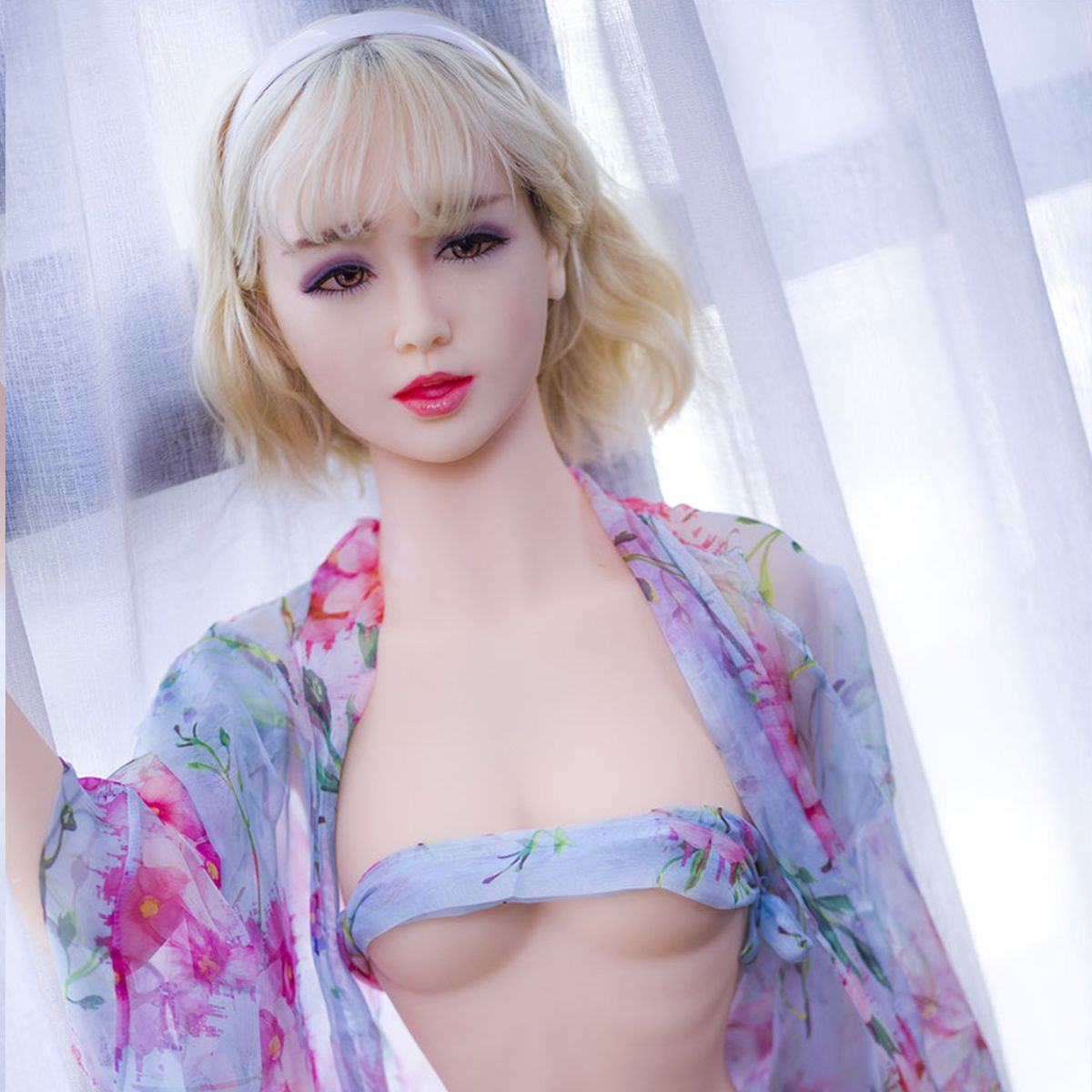 Lenaick Real Sex Dolls