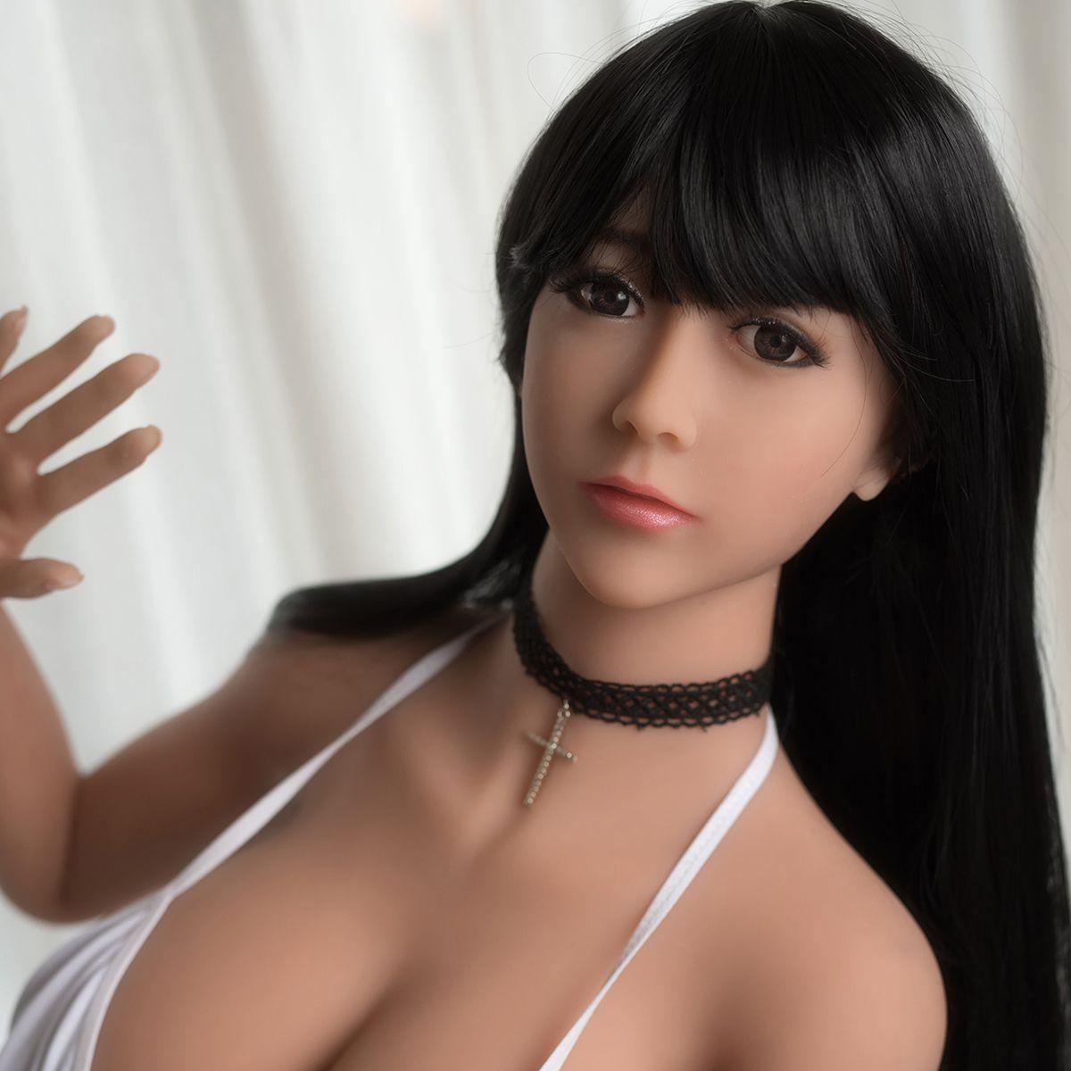 Mailye Real Sex Dolls