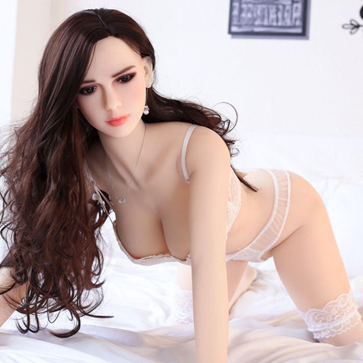 Hina Real Sex Dolls
