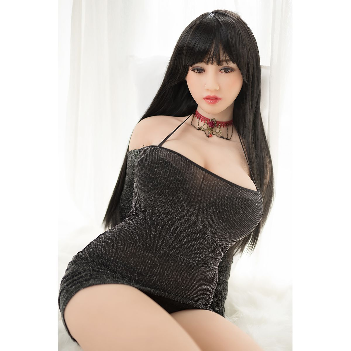 Lesia Real Sex Dolls