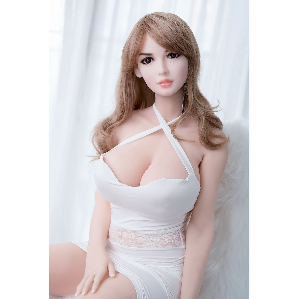Lorene Real Sex Dolls