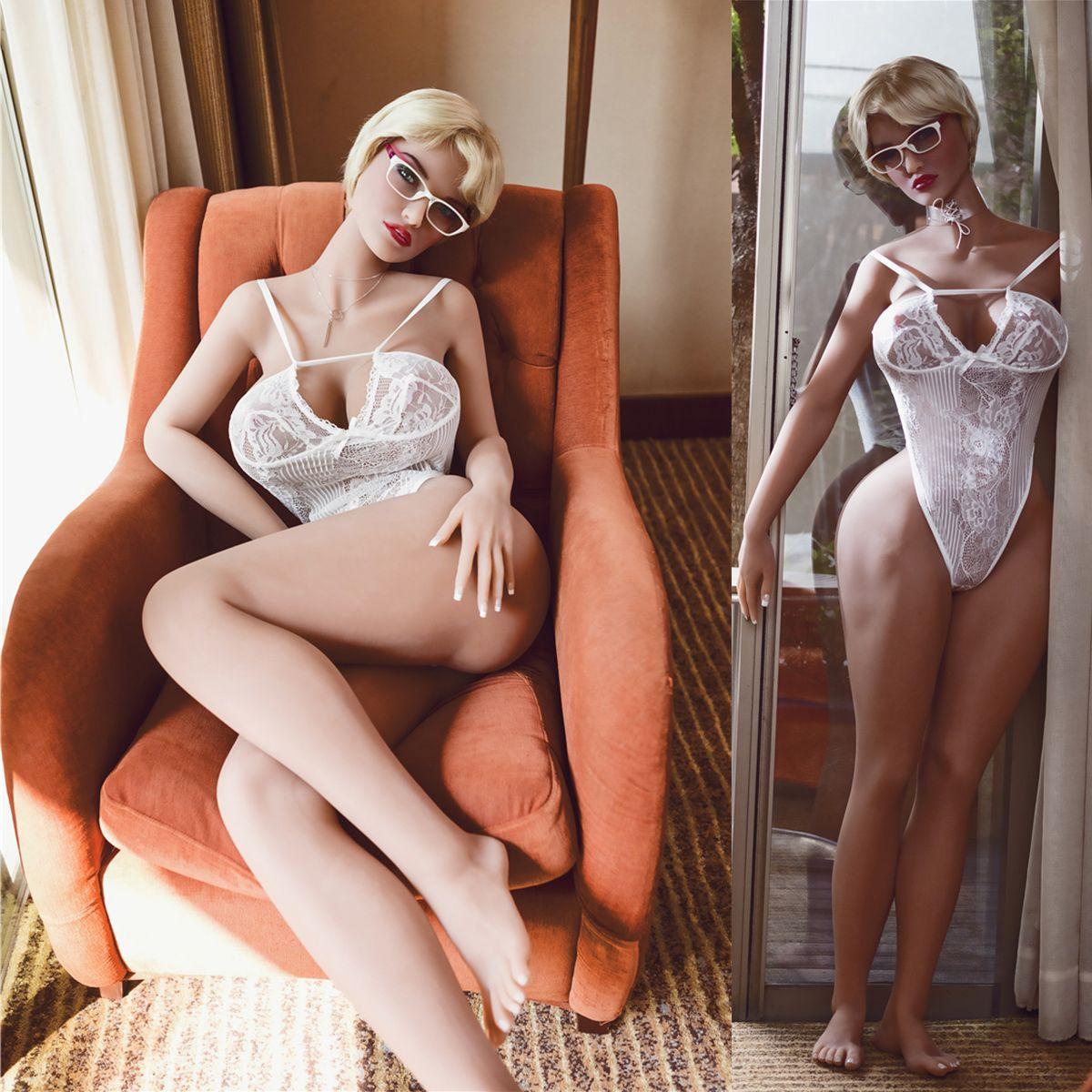 Sakina Real Sex Dolls