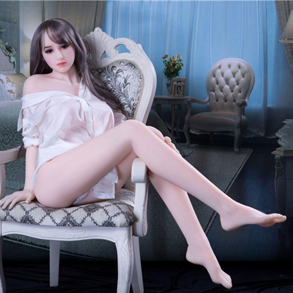 Myriamy Real Sex Dolls