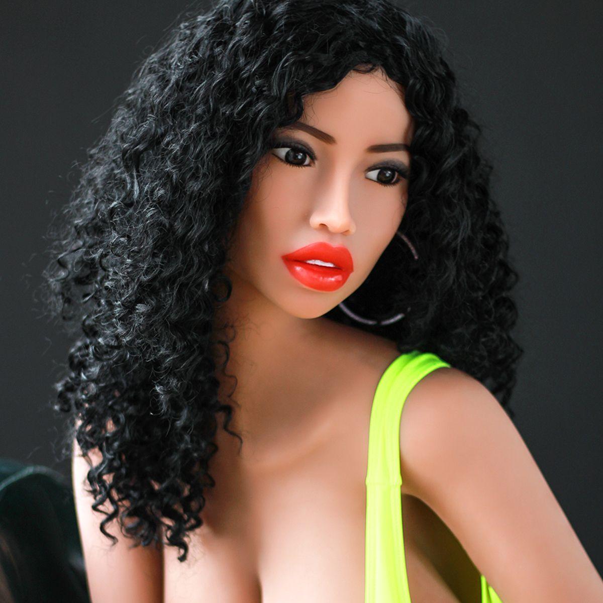 Kali Real Sex Dolls