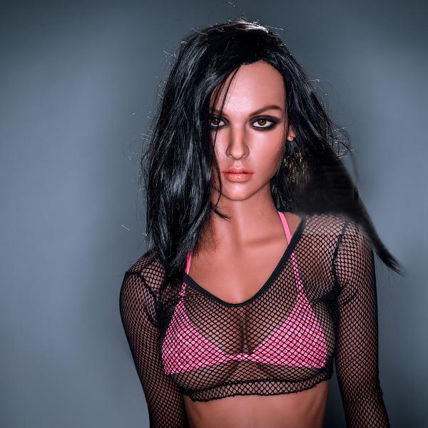 Katthy Real Sex Dolls