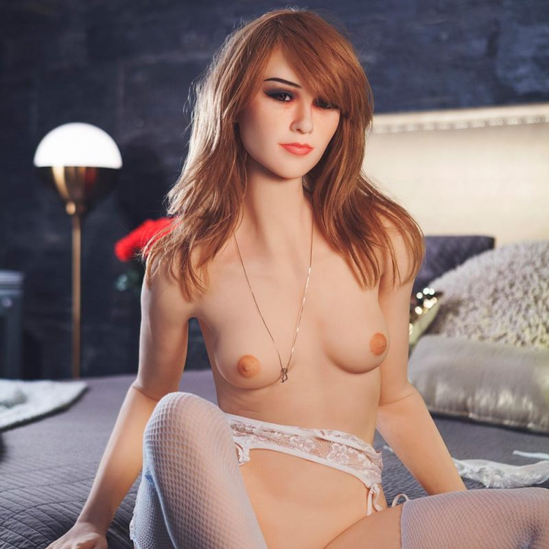 Axelle Real Sex Dolls
