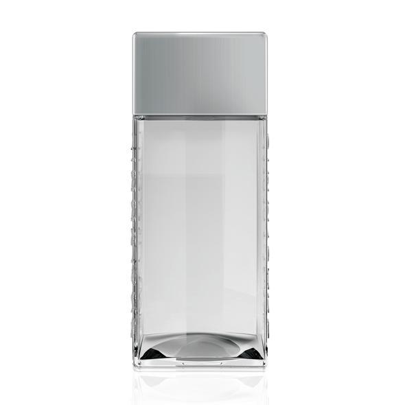 Jimmyjane – Clean Sex Accessory Cleaner 120 ml