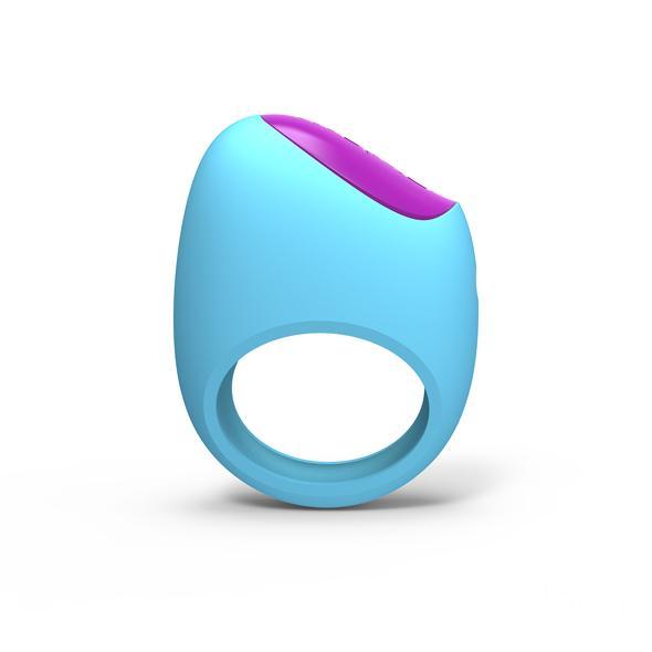 Picobong – Remoji Lifeguard Ring Vibe Blue