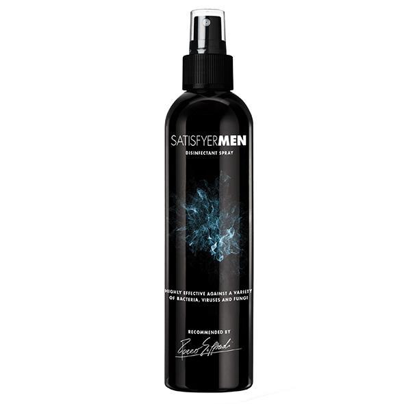 Satisfyer – Men Disinfectant Spray 300 ml