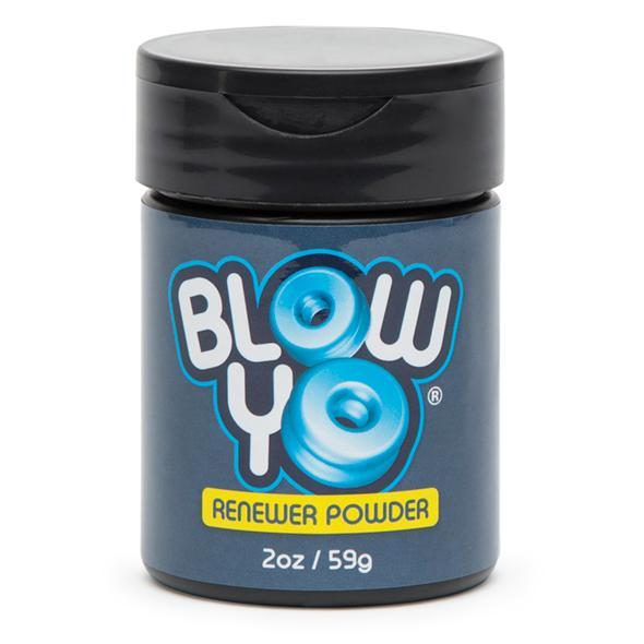 BlowYo – Refresh Powder