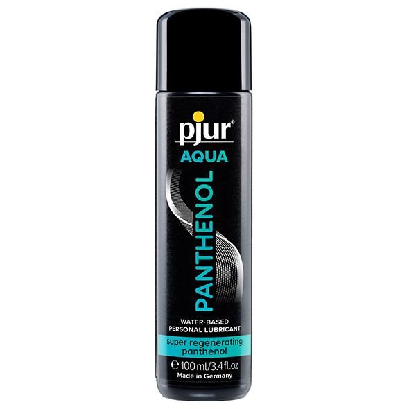 Pjur – Aqua Panthenol