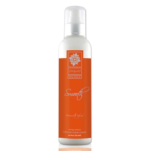 Sliquid – Balance Smooth Mango Passion 255 ml