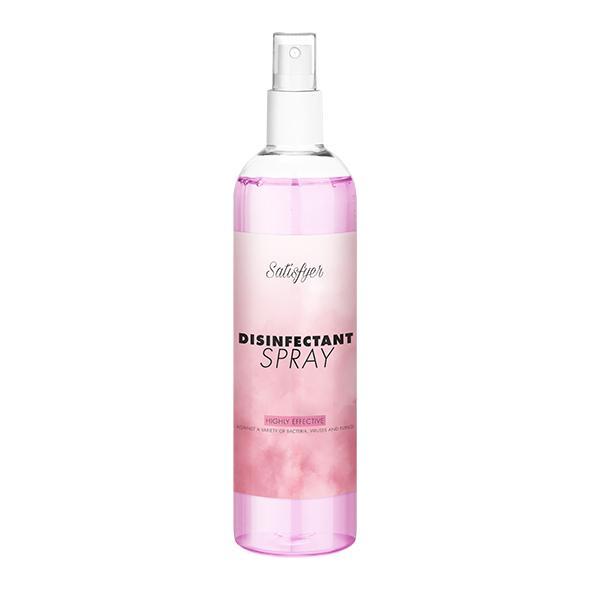 Satisfyer – Women Disinfectant Spray