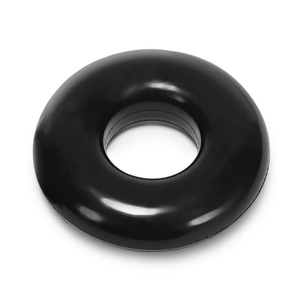 Oxballs – Do-Nut 2 Cockring Black