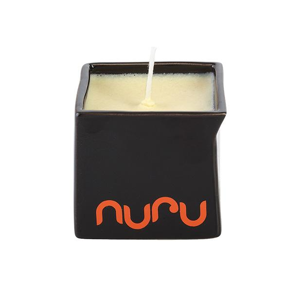 Nuru – Massage Candle 322 gr