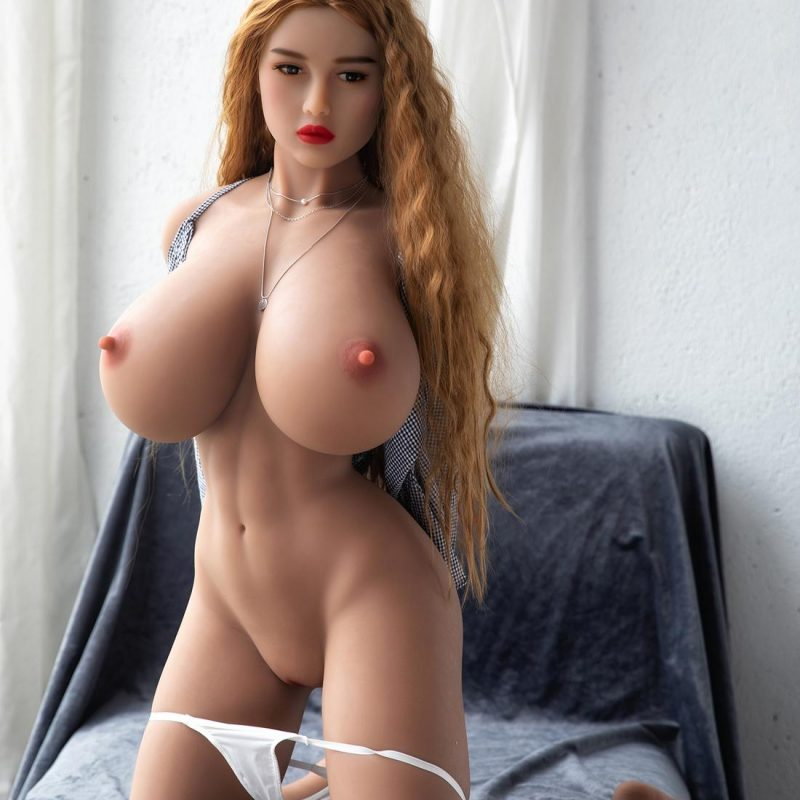 Tourry Real Sex Dolls HRDOLL