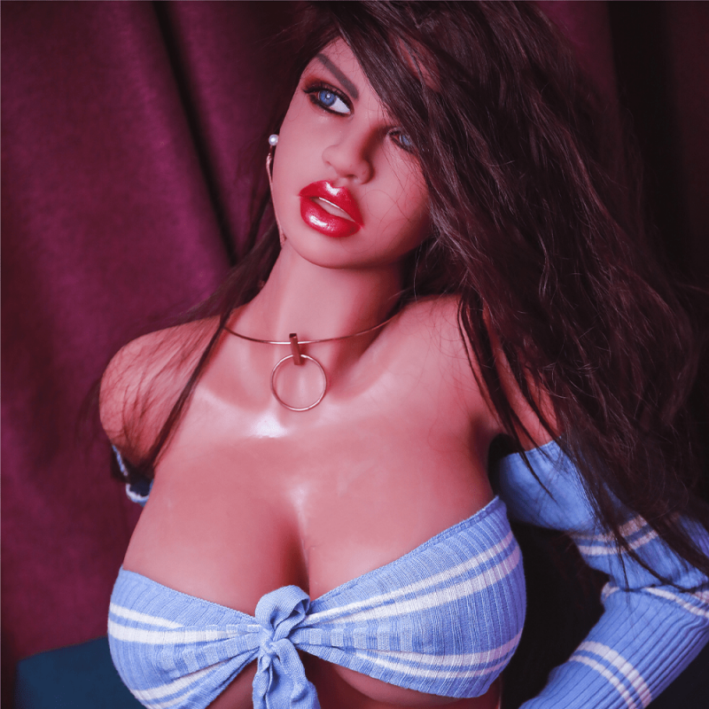 Dolly Real Sex Dolls